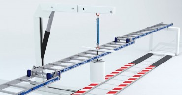 EN-131, la nouvelle norme pour les échelles