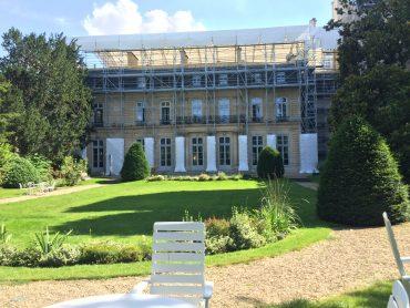 renovation_ambassade_suisse